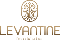 LEVANTINE fire cuisine bar